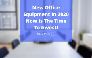 office-equipment-2020