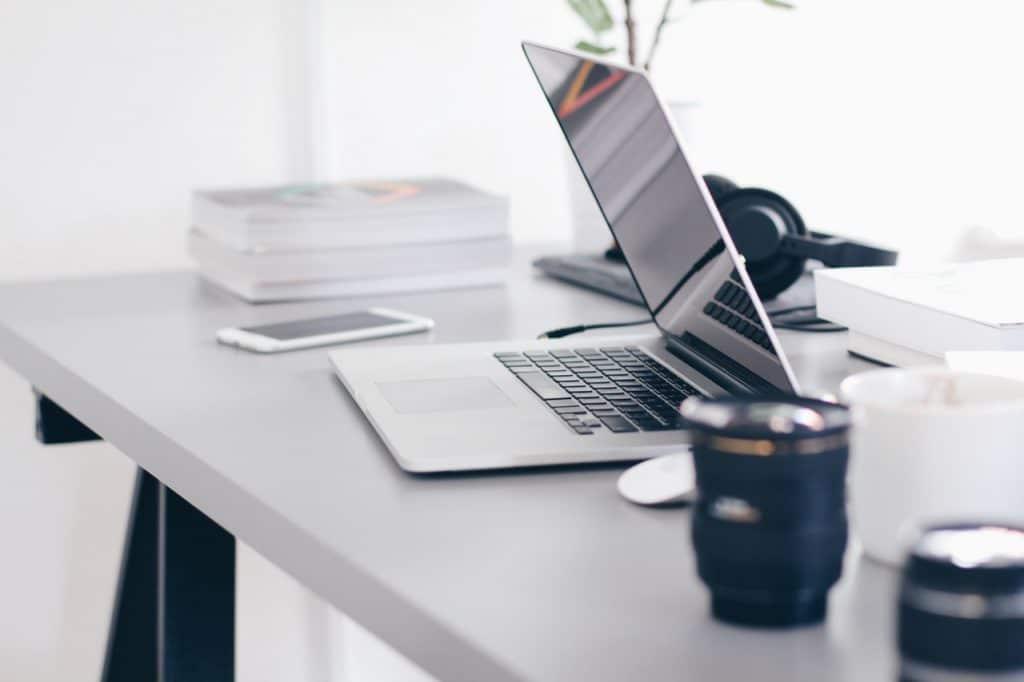 office-equipment-rental-charlotte