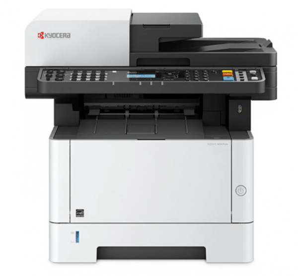 rent printer charlotte