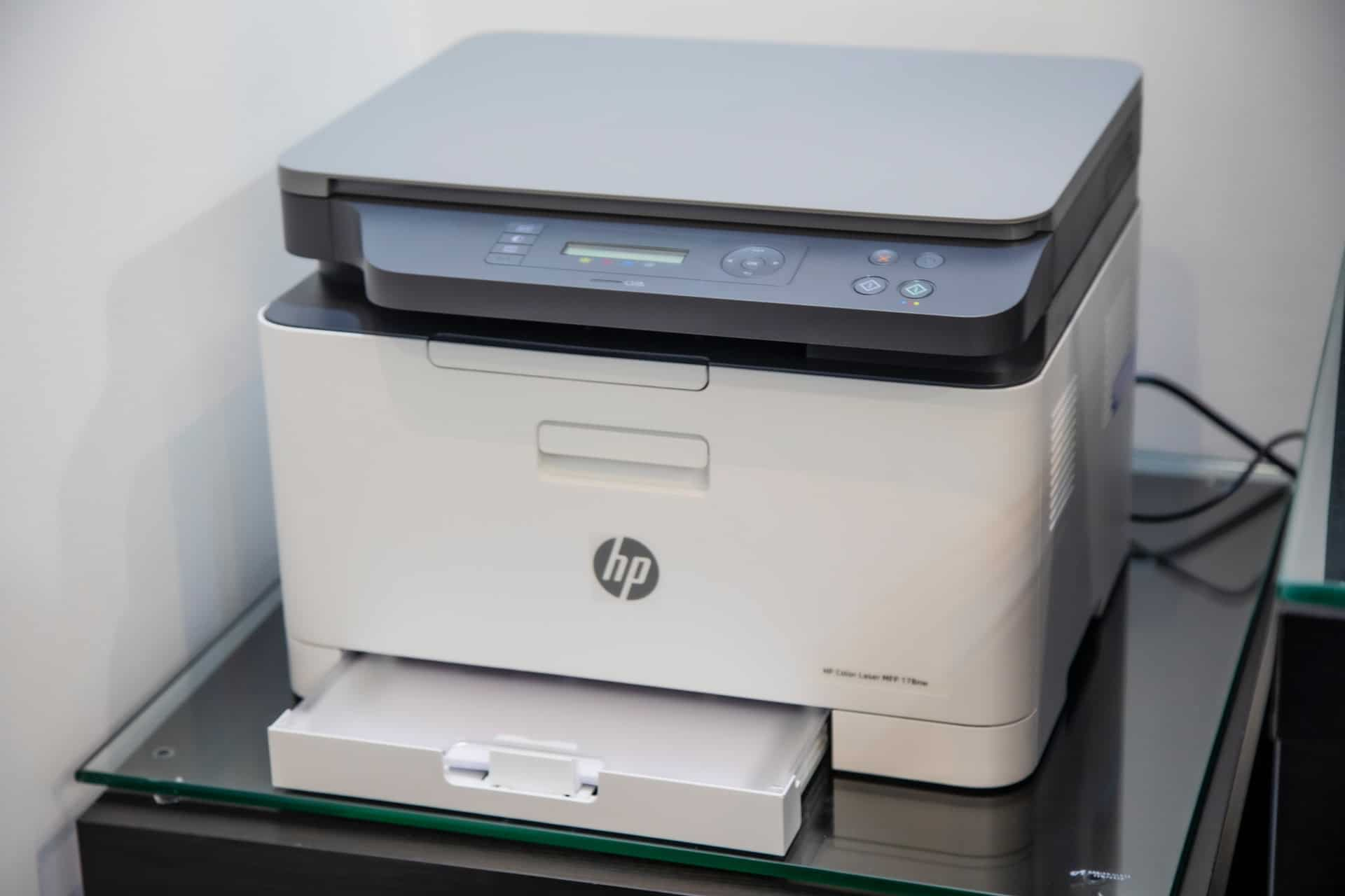 printer maintenance tips